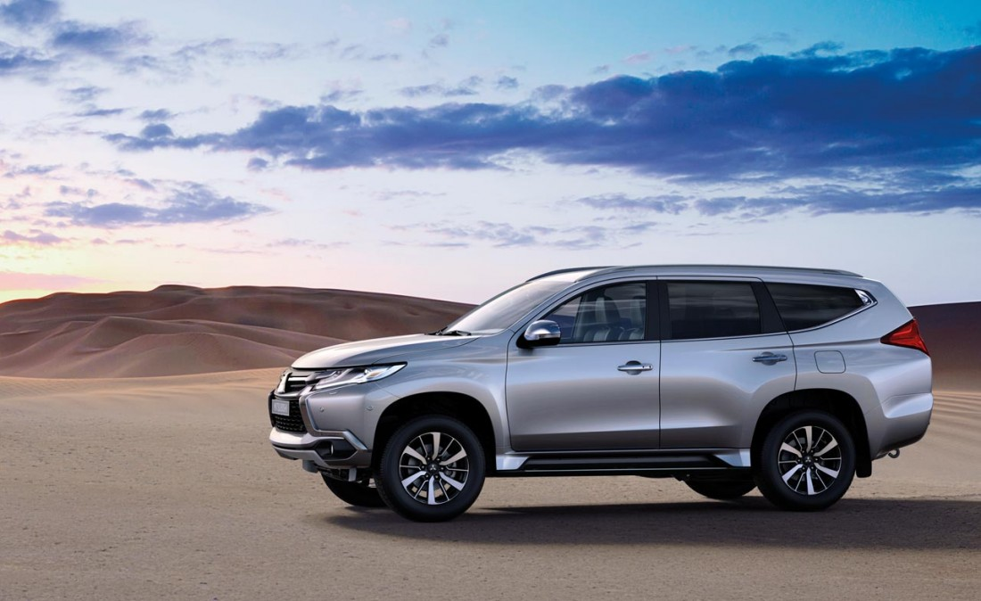 all_new_pajero_sport_3