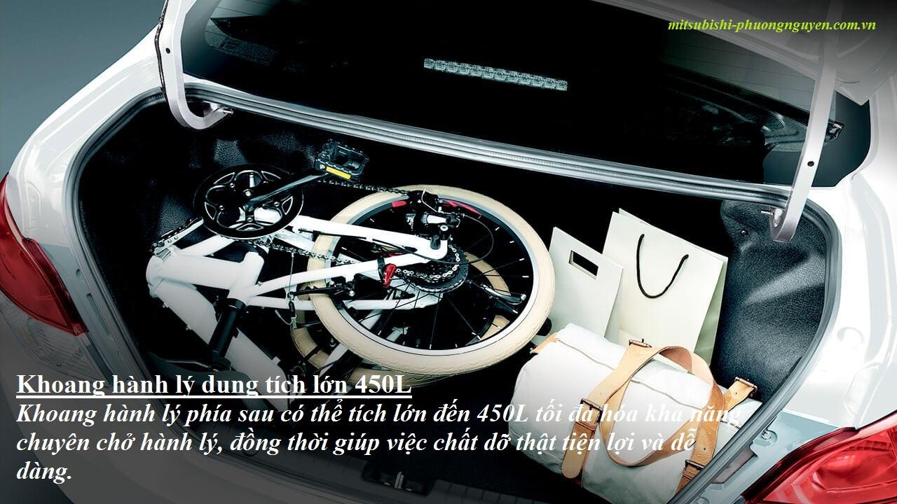 khoang-hanh-ly-dung-tich-lon-450l