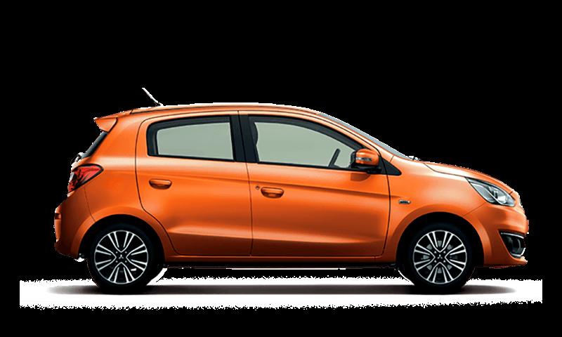 mirage-orange