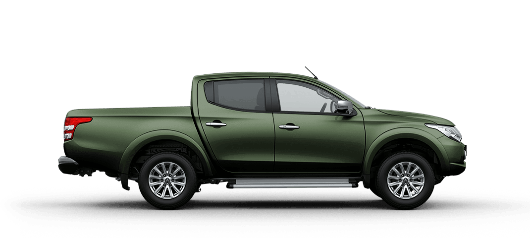 triton-green2