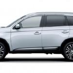 Giá xe Mitsubishi và chương trình khuyến mãi  tháng 08/2018