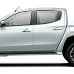 Giá xe Mitsubishi và chương trình khuyến mãi tháng 04/2019 có gì mới.